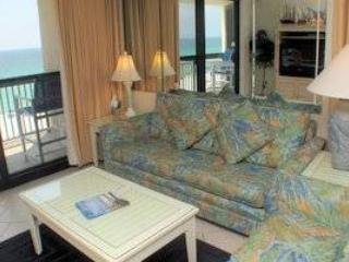 Sundestin Beach Resort 00612, Destin