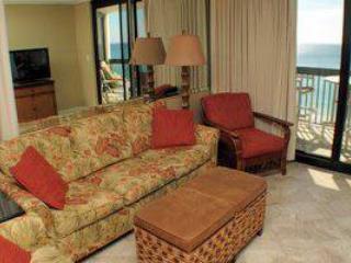 Sundestin Beach Resort 00901, Destin