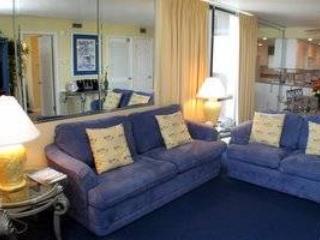 Sundestin Beach Resort 01018, Destin