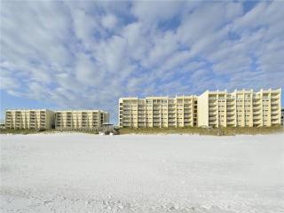 Beach House A603A, Miramar Beach