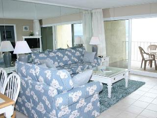 Beach House C503C, Miramar Beach