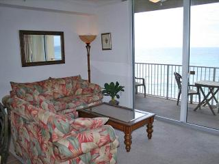 Tidewater Beach Condominium 0406, Panama City Beach