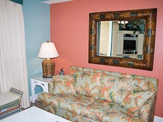 Tidewater Beach Condominium 0507, Panama City Beach