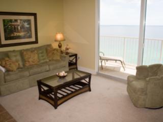 Tidewater Beach Condominium 1606, Panama City Beach