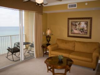 Tidewater Beach Condominium 0616, Panama City Beach