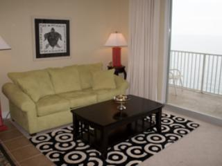 Tidewater Beach Condominium 2206, Panama City Beach