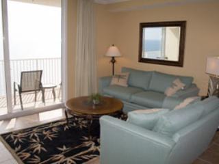 Tidewater Beach Condominium 2303