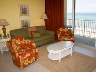Tidewater Beach Condominium 0212, Panama City Beach