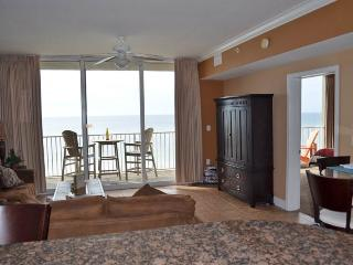 Tidewater Beach Condominium 0312, Panama City Beach