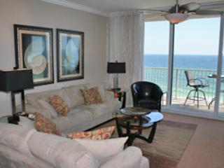 Tidewater Beach Condominium 0509, Panama City Beach