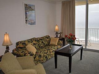 Tidewater Beach Condominium 1415, Panama City Beach