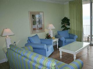 Tidewater Beach Condominium 2415, Panama City Beach