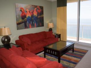 Tidewater Beach Condominium 2812, Panama City Beach