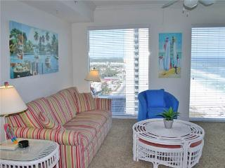 Tidewater Beach Condominium 1218, Panama City Beach