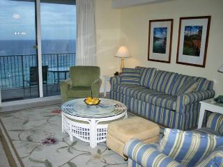 Tidewater Beach Condominium 1305, Panama City Beach