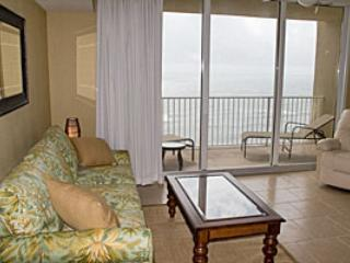 Tidewater Beach Condominium 1111, Panama City Beach