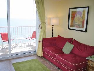 Tidewater Beach Condominium 1810, Panama City Beach