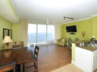 Tidewater Beach Condominium 2114, Panama City Beach