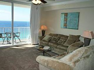 Tidewater Beach Condominium 1602, Panama City Beach