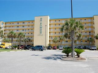Driftwood Towers D2, Gulf Shores