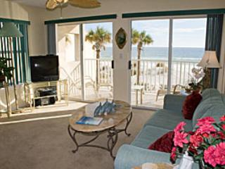 Veranda 101, Fort Walton Beach
