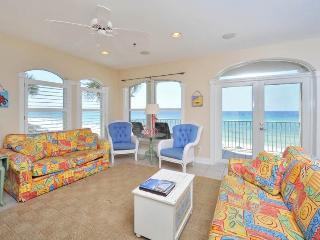 Villas at Santa Rosa Beach B201
