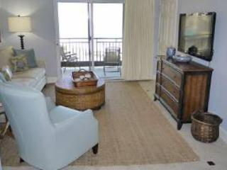 Westwinds 4775, Miramar Beach
