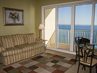 Windemere Condominiums 1504, Cayo Perdido
