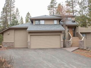 30 Vine Maple Lane, Sunriver