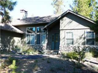 36 Oregon Loop, Sunriver
