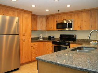 #402 Beach Place Condos, Madeira Beach