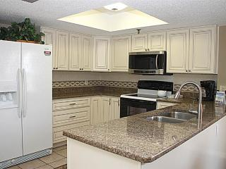 #405 Beach Place Condos, Madeira Beach