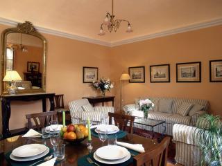 Charming Apartment Florence - Piazza Santa Croce - Vasari