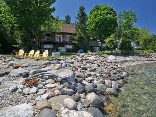 Meaford cottage (#562)