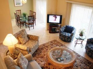 Heritage Villas 2221, Hilton Head