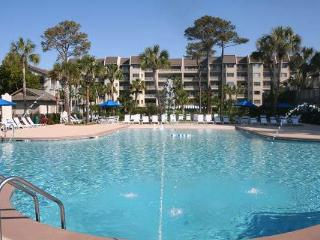Shorewood 139, Hilton Head