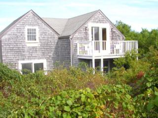 40B Quidnet Road - Cottage - Nearly, Nantucket