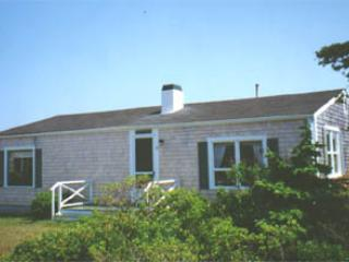 9 Village Way, Nantucket