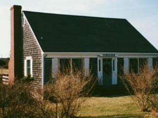 26 Pilgrim Road, Nantucket