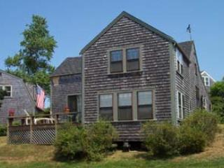 4 Monomoy Creek Road, Nantucket