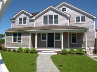 Nantucket 4 BR-5 BA House (3629)