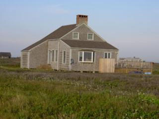 29 Sheep Pond Rd, Nantucket
