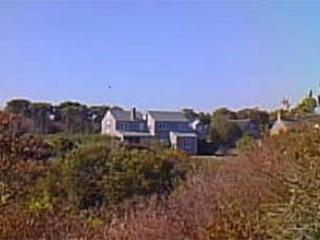 68 Miacomet Avenue, Nantucket