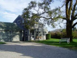 284 Polpis Road, Nantucket