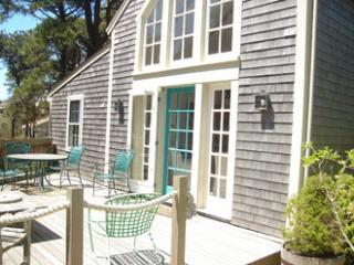 12 Shimmo Pond Road, Nantucket