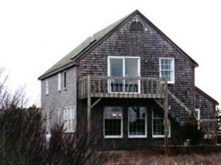 4 Tautemo Way, Nantucket