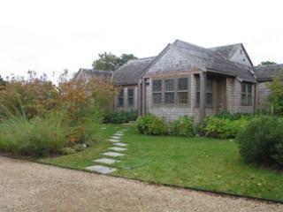 2 Melville Court, Nantucket