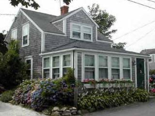 1 West York Lane, Nantucket