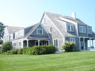 House with 7 BR, 4 BA in Nantucket (3840)