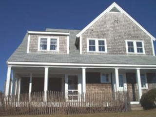 104A Polpis Road, Nantucket